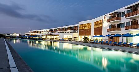 Hoteles san agustin hoteles en lima hoteles en for Hoteles en paracas