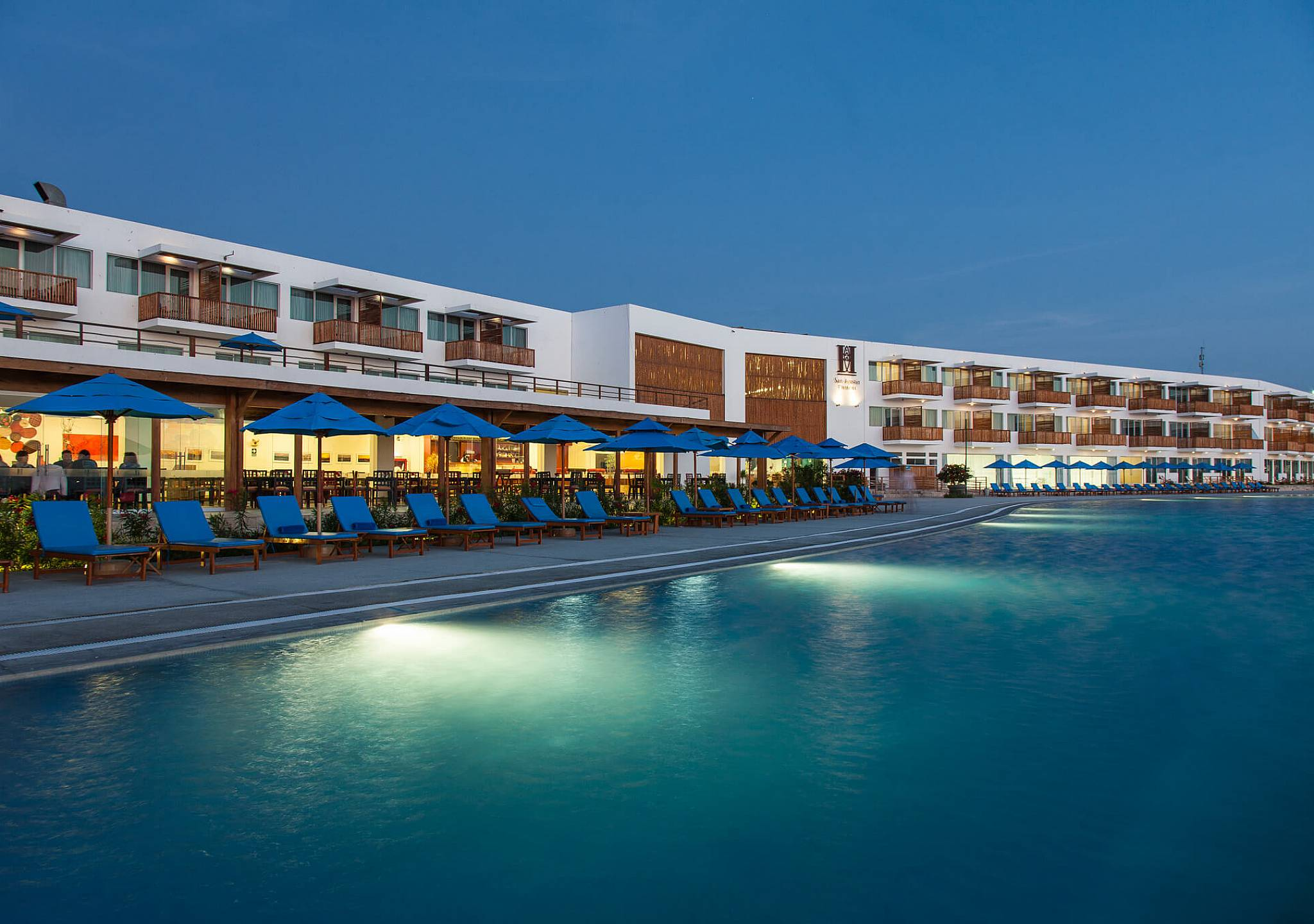 Book your hotel in costa paracas at the best price for Hoteles en paracas