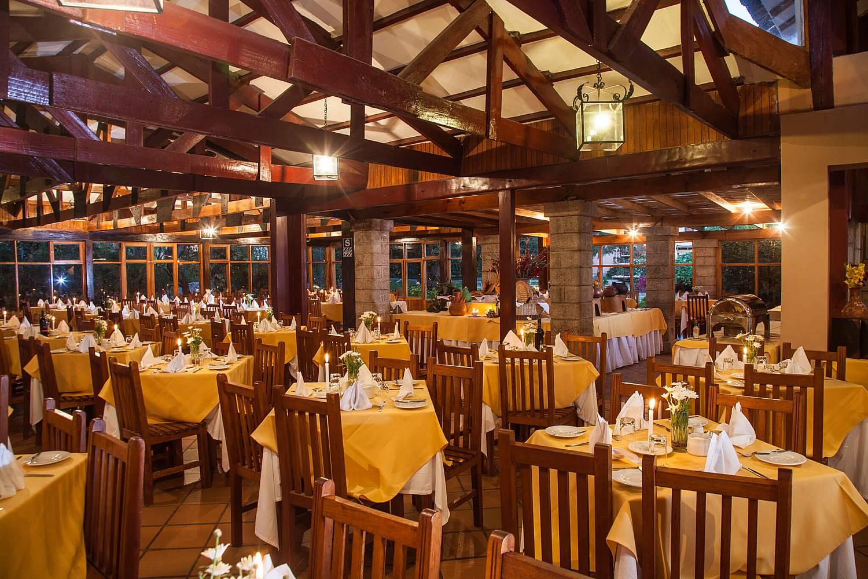 Photo Gallery | Hotel San Agustín Urubamba & Spa, Cusco